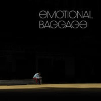 SCDV 1027 - EMOTIONAL BAGGAGE
