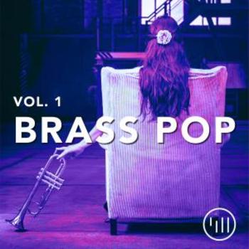 Brass Pop Vol 1