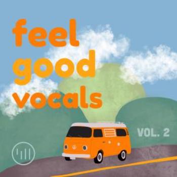 Feel Good Vocals Vol 2