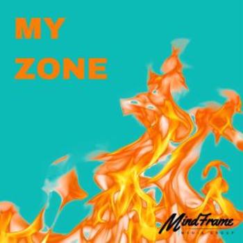 My Zone EP