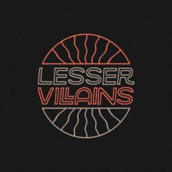 Lesser Villains