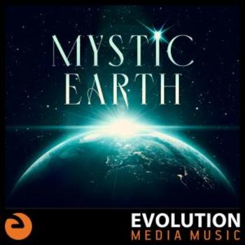 Mystic Earth