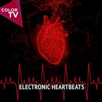 Electronic Heartbeats