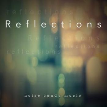 Reflections - Underscore Series