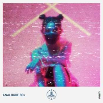 Analogue 80s