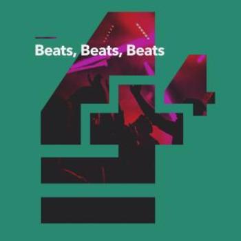 Beats Beats Beats