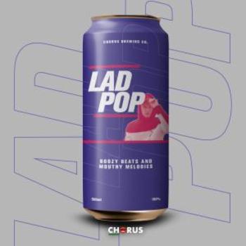 Lad Pop