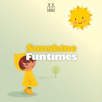 Sunshine Funtimes