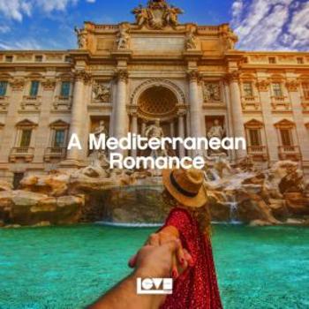 A Mediterranean Romance