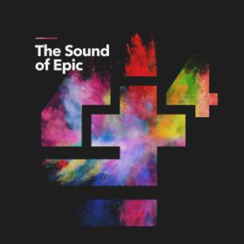 The Sound of Epic 1