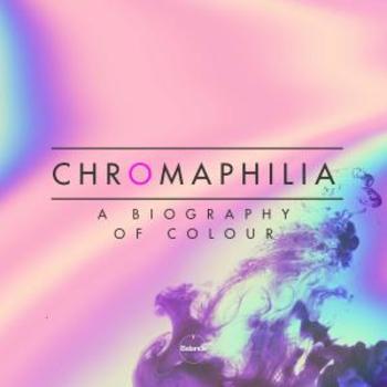 Chromaphilia