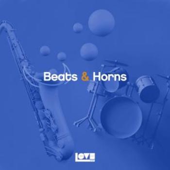 Beats & Horns