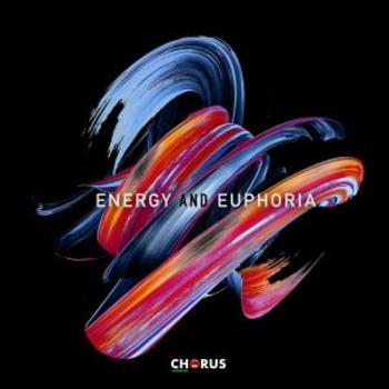 Energy & Euphoria