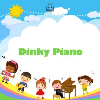 Dinky Piano