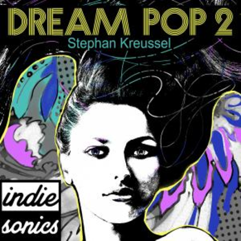 Dream Pop 2