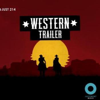 Western Trailer