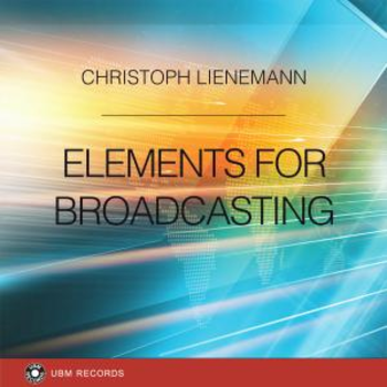 Elements For Broadcasting