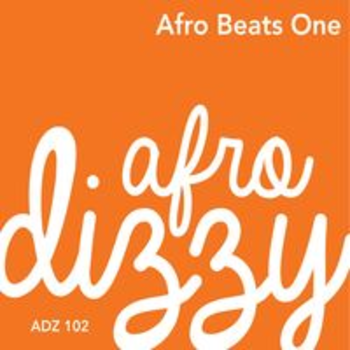 AFRO BEATS ONE
