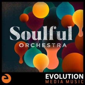 Soulful Orchestra
