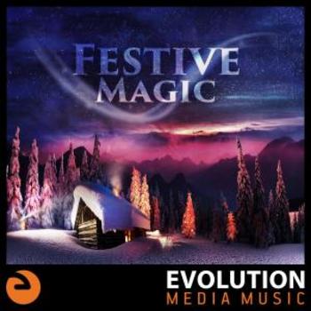 Festive Magic
