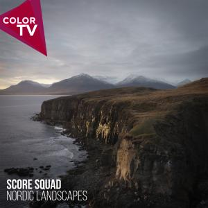 Nordic Landscapes - SCORE SQUAD