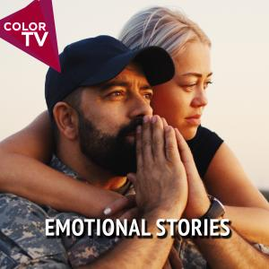 Emotional Stories