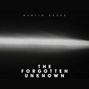 The Forgotten Unknown