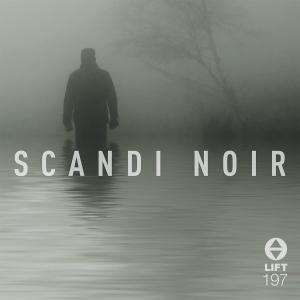 Scandi Noir