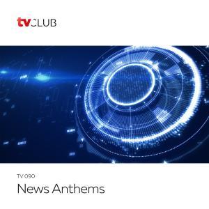 News Anthems