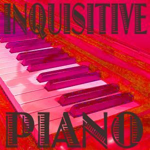 Inquisitive Piano