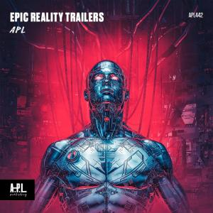 Epic Reality Trailers