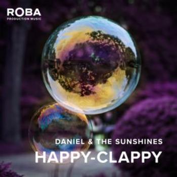 Happy-Clappy