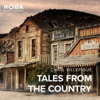 Tales From The Country