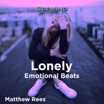 Lonely - Emotional Beats