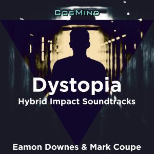 Dystopia - Hybrid Impact Soundtracks