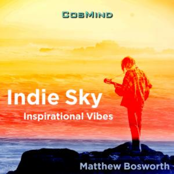 Indie Sky - Inspirational Vibes