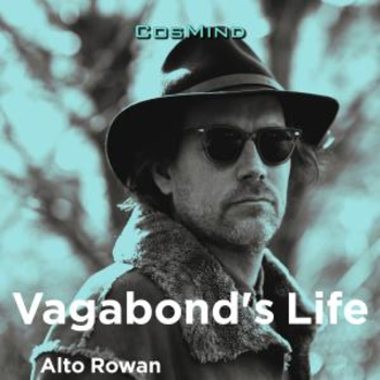 Vagabond's Life