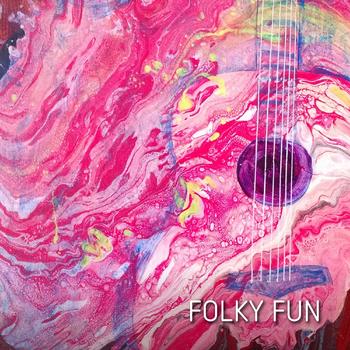 Folky Fun