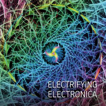 Electrifying Electronica