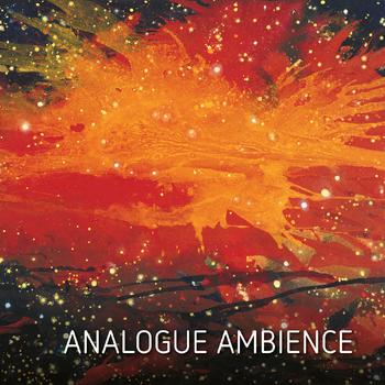 Analogue Ambience