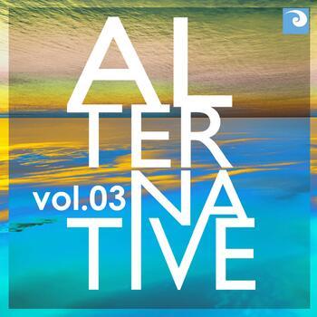 Alternative Vol. 03