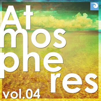 Atmospheres Vol. 04