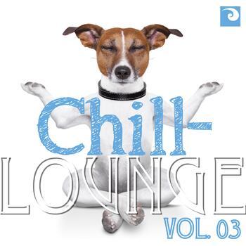 Chillounge Vol. 03