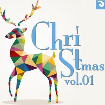 Christmas Vol. 01