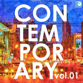 Contemporary Vol. 01