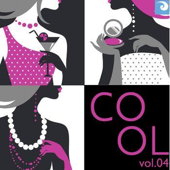 Cool Vol. 04