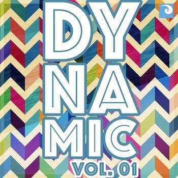 Dynamic Vol. 01