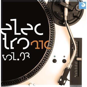 Electronic Vol. 03