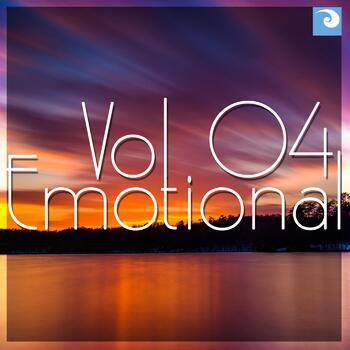 Emotional Vol. 04