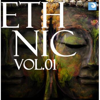 Ethnic Vol. 01